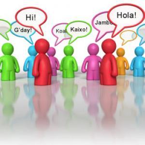 _speaking-language
