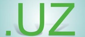 uz-domain-720x320